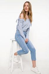 джинсы DeFacto Турция размер 34