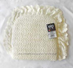 #6: 120грн подушка