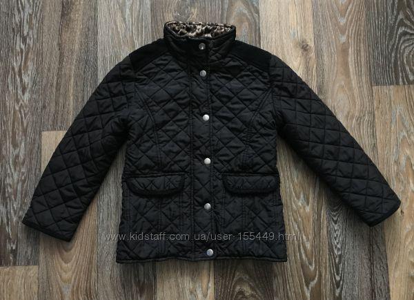 Куртка Matalan р. 6-7 лет