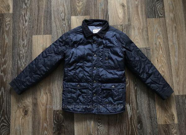 Куртка Debenhams р. 9-10 лет