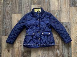 Куртка Next р. 5-6 лет
