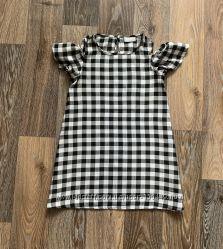 Платье Matalan р. 6-7 лет