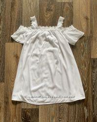 Платье  Matalan р. 8 лет