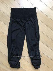 Adidas climacool , лосины, Капри xS, S