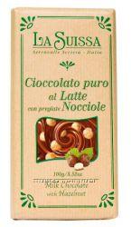 Премиальный шоколад