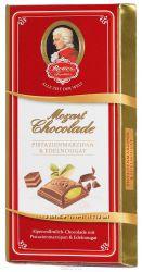 Шоколад REBER Mozart Германия
