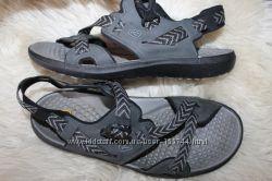 46 разм. 30 см. фирменные сандалии Keen. Оригинал длина по внутренней стель