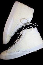 43 разм. Кеды Nike 27, 5 см. стелька. Оригинал. ширина подошвы- 10 см. , вы