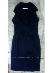 платье, сарафан Zara