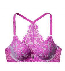 идеальный  бюст от Victorias Secret