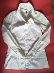 Рубака блуза benetton s