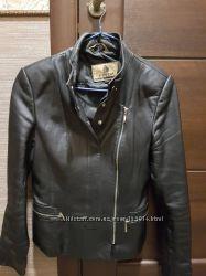 Куртки на 44 размер освобождаю гардероб