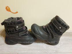 Ботинки columbia 12us