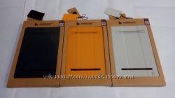Чехлы на планшет Samsung Galaxy Tab 3 8. 0