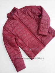 Хорошая демисезонная курточка