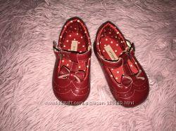 Продам  класнючие туфельки Ortope