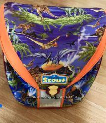 Продам немецкий рюкзак фирмы Scout