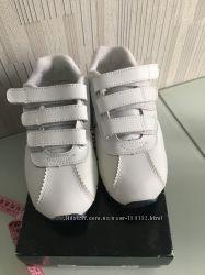 Кроссовки Ralph Lauren