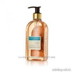 Жидкое мыло для рук Essense & Co.