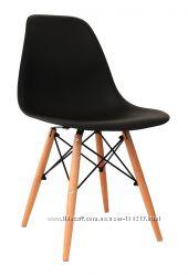 Стулья в стиле Loft - писк мебельной моды