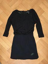Платье Mango,  размер S-M.