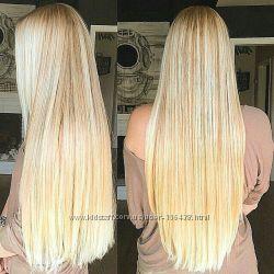 Натуральный твердый шампунь для предотвращения выпадения волос Н-о-в-и-н-ка