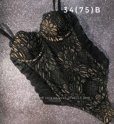 Боди от Victoria&rsquos Secret