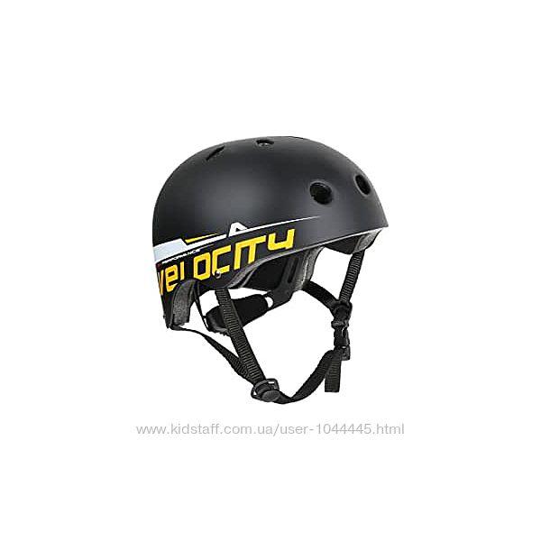 VOKUL Skateboard Спортивный шлем
