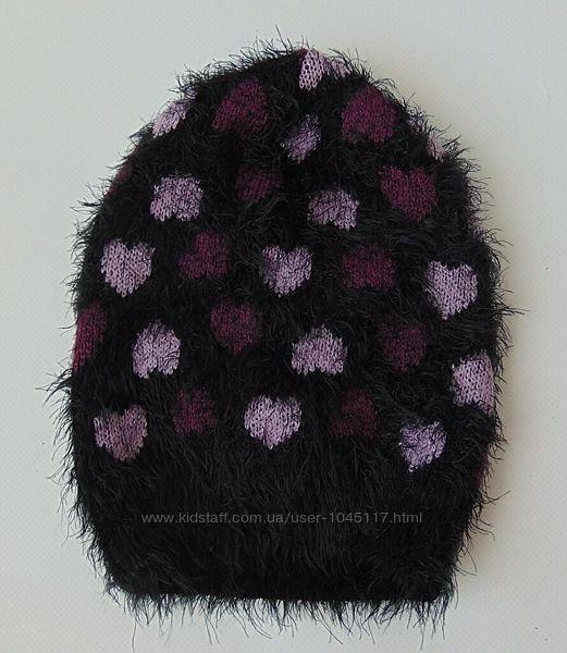 Шапка шапки  c&a германия