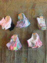 Носочки Primark для девочки