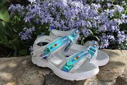 Модные босоножки /сандали Lilin