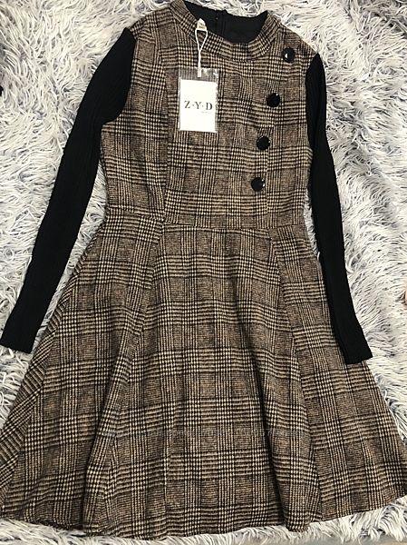 Платье 12-14 лет