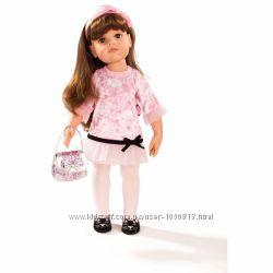 Кукла Готц Gotz Ханна именинница  1659078, 47 cm