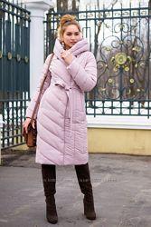 Куртка  Виоланта  Nui Very
