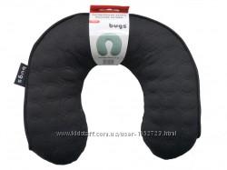 Дорожная подушка под шею Bugs Англия