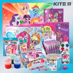 KITE Набор первоклассника My Little Pony 29 предметов