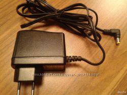 Сетевое зарядное устройство TP-Link