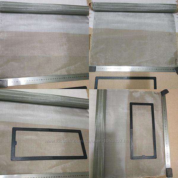 Сетка нержавейка Micron, пылевой фильтр воздуха, сито, для жидкостей