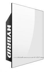 Нагревательная панель керамическая Hybrid 375 Вт