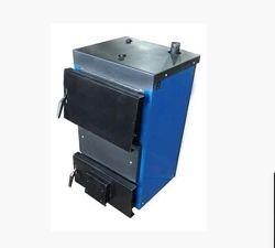 Твердотопливный котел Брест 10/12/15 кВт.