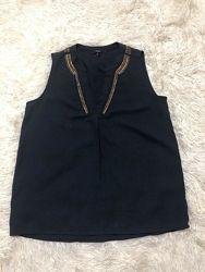 Нарядная блуза фирмы Vera moda.