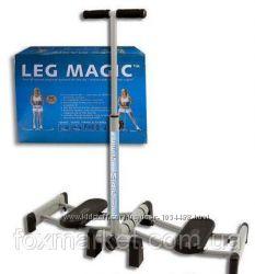 Тренажер Leg Magic