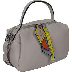Небольшая сумка отличного качества, 3 цвета.