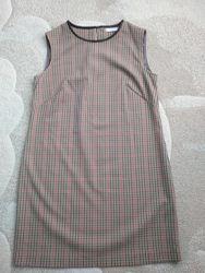 2 стильних фірмових плаття