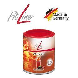 FitLine ACTIVIZE Oxyplus - Активайз