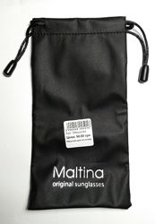 Чехол для очков Maltina оригинал
