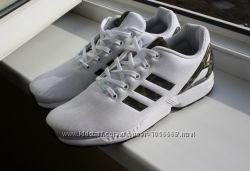 Кроссовки Adidas ZX Flux унисекс 40 размер оригинал две пары