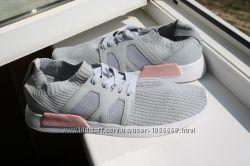 Легкие женские кроссовки Primark 39 размер новые