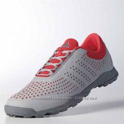Женские кроссовки Adidas 37 размер оригинал