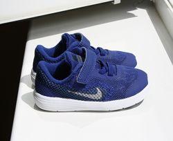 Детские кроссовки Nike 22 размер оригинал